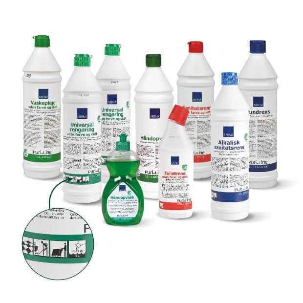 puri line schoonmaak producten vor groothandels nederland (1)