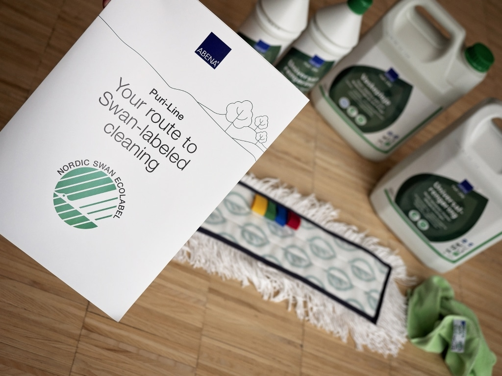 puri line schoonmaak producten vor groothandels nederland (7)